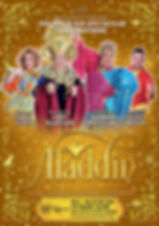Falkirk Aladdin.jpg
