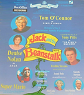 1993 Mansfield Palace panto.png