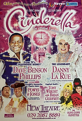 2004 New Theatre Cardiff panto.png