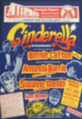 1984 towngate theatre poole.png