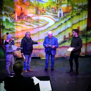 2018 Barnsley Pantomime rehearsals.jpg