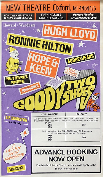 1971 New Theatre Oxford.png
