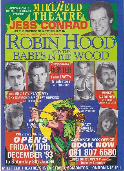 1993 Millfield Theatre panto.jpg
