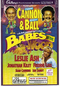 CANNON AND BALL.jpeg