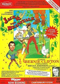 BERNIE CLIFTON.jpg