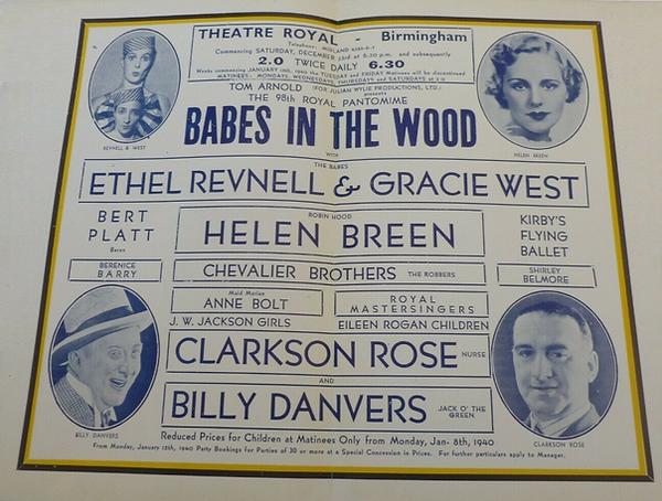 1939 Theatre Royal Birmingham.png