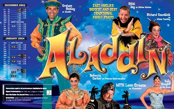 2003 Theatre Royal norwich panto.png
