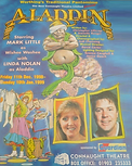 1998 Connaught Theatre panto.png