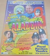 Aladdin 2000.png