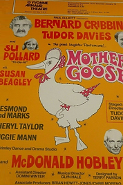 1981 Yvonne Arnaud Guildford panto.png