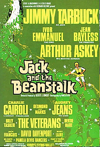 Jimmy Tarbuck 1968.png
