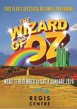 2019 Regis Centre pantomime.png