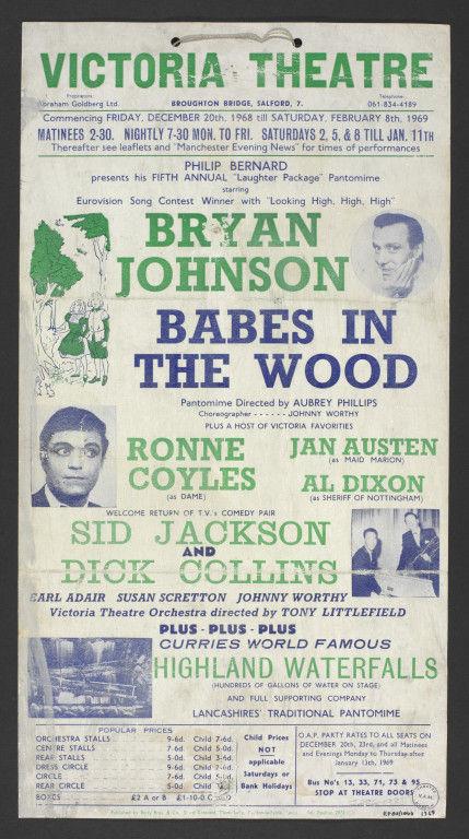 1968 Victoria Theatre panto.jpg
