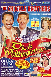 2004 Manchester Opera House panto.png