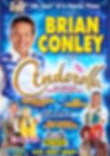 BRIAN CONLEY.jpg