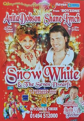 2004 Wycombe Swan.jpg