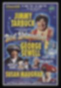Jimmy Tarbuck 1992.png
