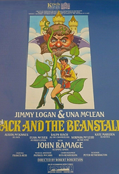 Kings Theatre Edinburgh 1987 panto.png