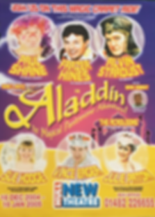 2004 New Theatre Hull panto.png