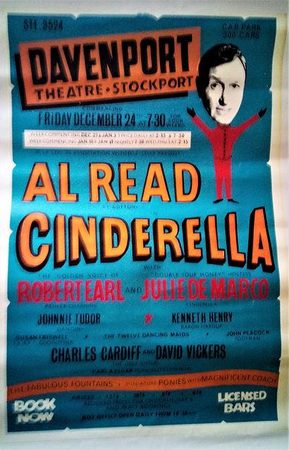 1965 Davenport Theatre, Stockport.jpg