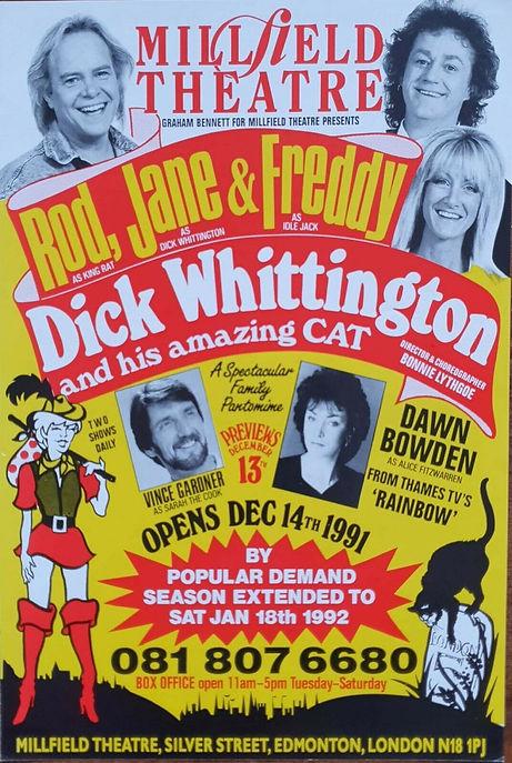 1991 Millfield Theatre.jpg