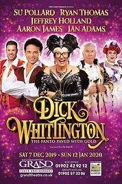 2019 Wolverhampton Grand pantomime.jpg