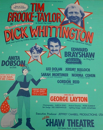 1982 Shaw Theatre panto.png