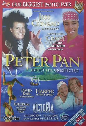 2005 Victoria Theatre Halifax panto.png