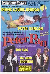 1996 Lewisham Theatre panto.jpg