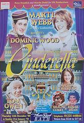 2000 Theatre Royal Bath.jpg