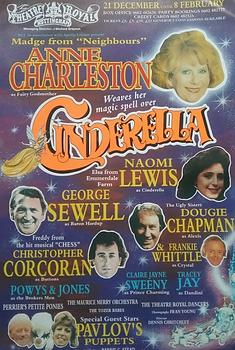 1991 Theatre Royal Nottingham.png