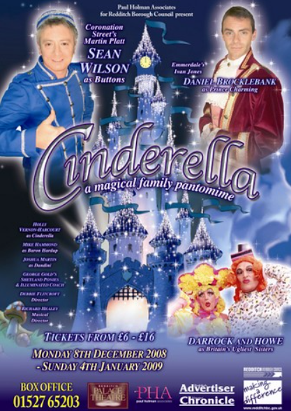 2008 Palace Theatre Redditch.png