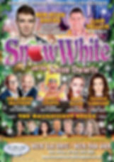 The Forum Billingham 2019 pantomime.jpg