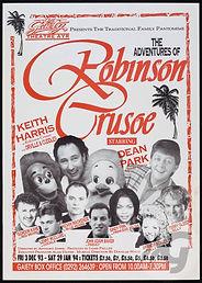 1993 Ayr pantomime.jpg