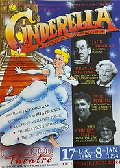 1993 Octagon Theatre panto.png