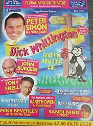 1998 Dick Whittington.png