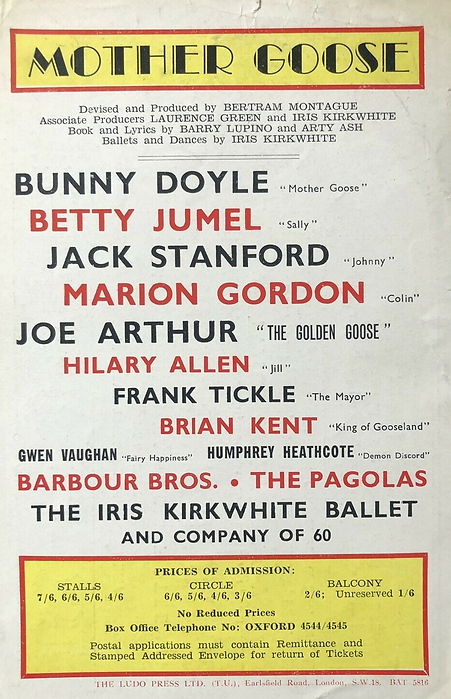 1949 New Theatre Oxford.png