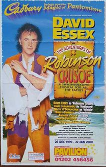 1999 Bournemouth Pavilion.jpg