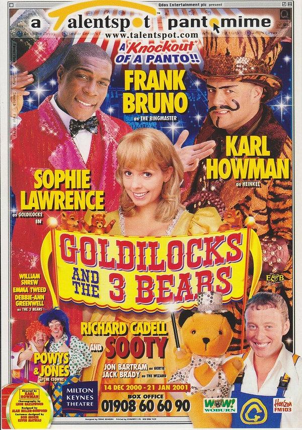 2000 Milton Keynes Theatre panto.jpg