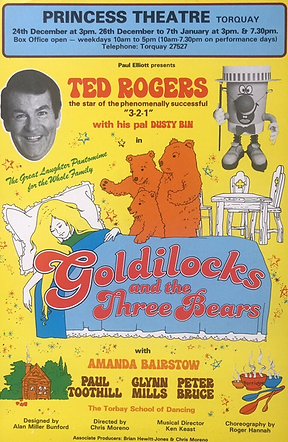 1983 Princess Theatre Torquay.png