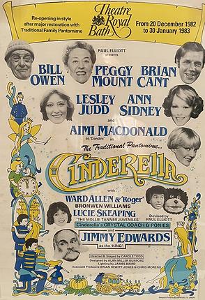 1982 Theatre Royal Bath.png