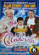 2006 Edinburgh Kings panto.png