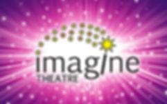 Imagine Panto Archive banner 350x220px.j