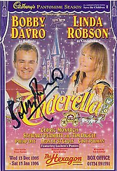 1995 Reading Hexagon panto.png