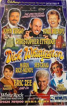 1995 White Rock Hatings panto.png