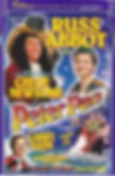1996 Theatre Royal Nottingham.jpg