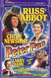 1996 Theatre Royal Nottingham.jpg