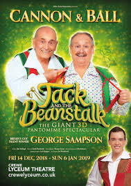 Cannon and Ball.jpg
