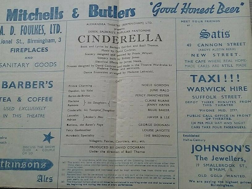 1942 Birmingham Alexandra.png