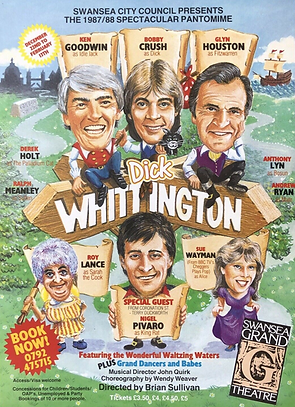 1987 Swansea Grand.png